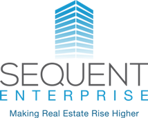 Sequent Enterprise